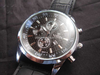 Everbuying Watch review 207370