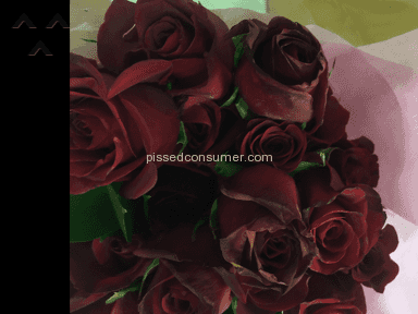 Avasflowers Roses Flowers review 193194