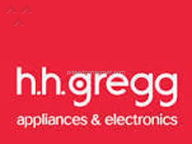 Hhgregg Appliances and Electronics review 34129