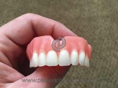 Affordable Dentures Dentures review 407484