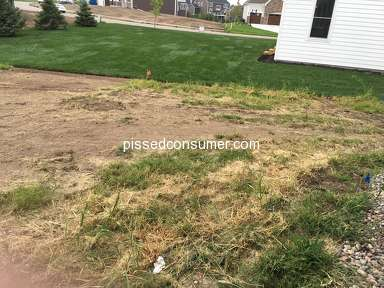 Pulte Homes House Construction review 322186