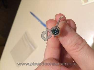 Kay Jewelers Repair review 108157