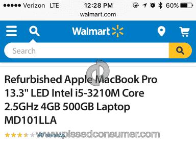 Walmart Advertisement review 175286