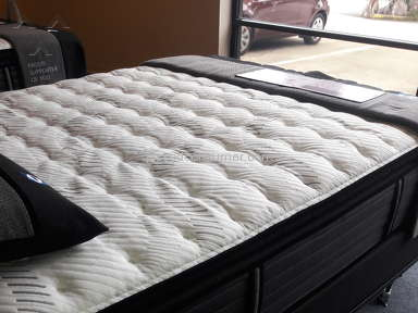Mattress One Mattress review 222098