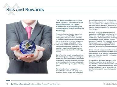 Earth Power International Financial Services review 32791