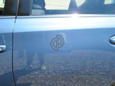 Green Motion Car Rental review 219726