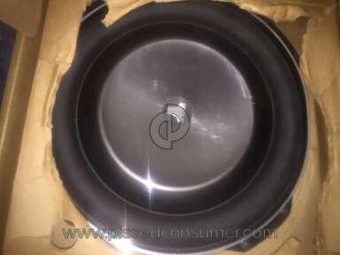 Dealer Cost Car Audio Speaker review 148732