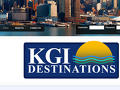 Kgi Resorts - KGI Destinations is a Total RipOff