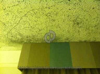 La Quinta Inn Room review 47717