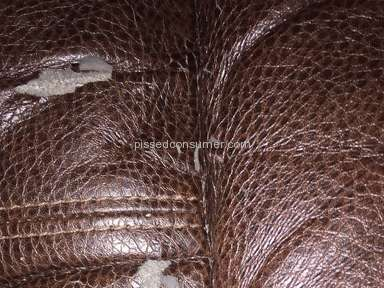 Lane Furniture Sofa review 100099