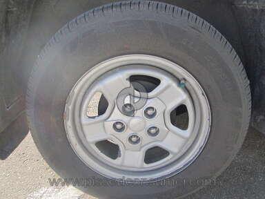 Hercules Tires Tires review 38549