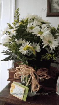 Wesley Berry Flowers Flowers