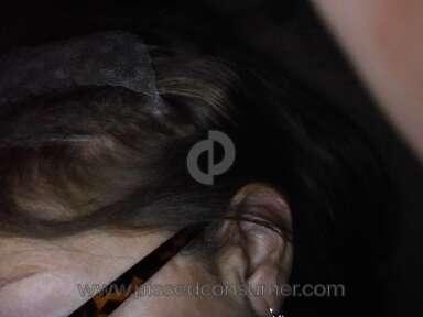 Hair Club Hair Extension review 227474