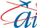 AirTran Airways - Delayed but never given explanation