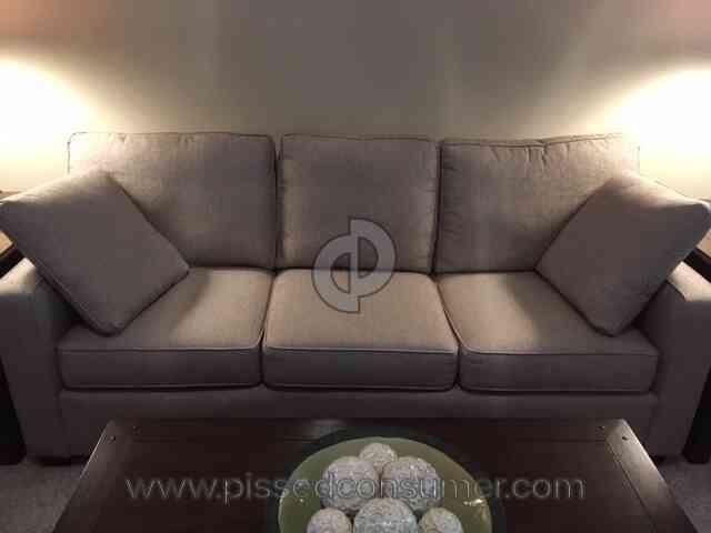 6 Kincaid Furniture Reviews And, Kincaid Furniture Reviews