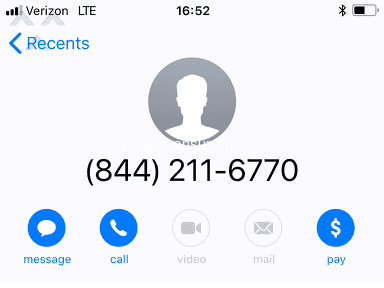 Sprint - Most unprofessional phone company 2018