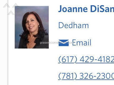 Coldwell Banker - Agents are in needs of Professional Development (Dedham Ma. office)