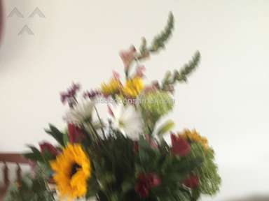 Avasflowers Bouquet review 135185
