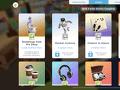 EA Sports - Sims Mobile