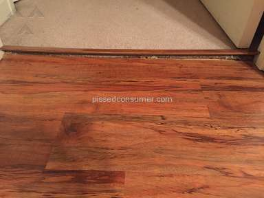 Fifty Floor Flooring Installation review 223116