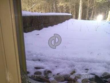 Lindsay Windows Window review 139539
