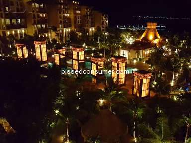 Bookvip Villa Del Palmar Beach Resort Аnd Spa Los Cabos Vacation Package review 302261