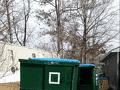 Waste Pro Usa - Garbage