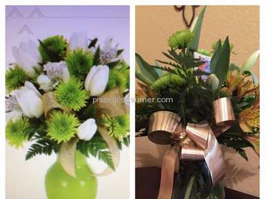 Avasflowers Flowers review 66367
