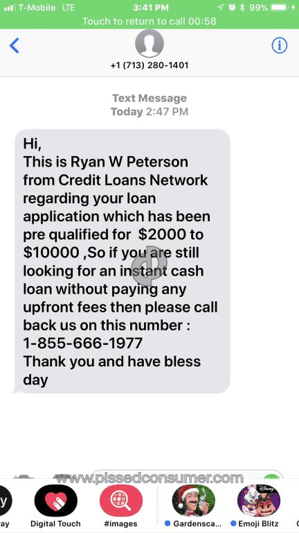 Advance America Loans Reviews