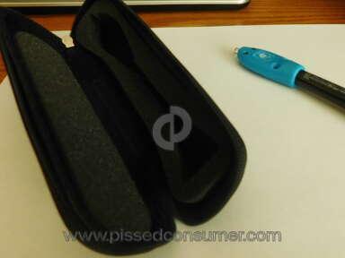 Telebrands - Laser glue