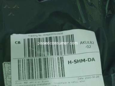 Lazada Malaysia Auctions and Marketplaces review 677665