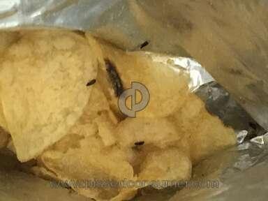 Frito Lay Lays Chips review 351266