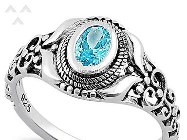 Dreamland Jewelry Ring review 364660