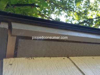Lowes Shed Installation review 314810