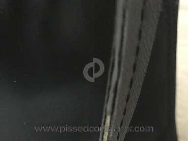 Michael Kors Fashion review 295310