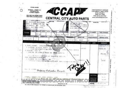 Jd Byrider Car Repair review 207436