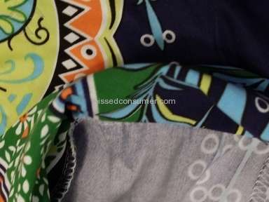 Rosegal Footwear and Clothing review 78625