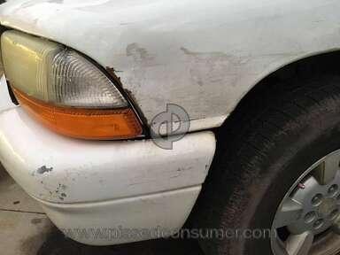 Geico Auto Insurance review 113933