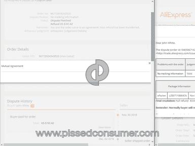 Aliexpress Eleaf Pico Vape Kit review 394972