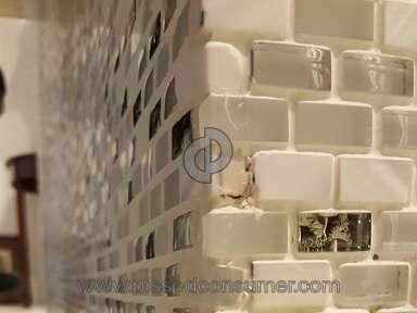 Granite Transformations Countertop Installation review 352558