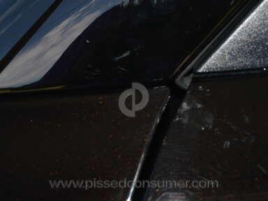 Kia Motors Finance - HORRID CUSTOMER SERVICE