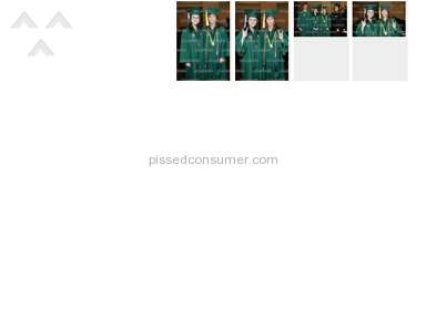 Grad Images - Expensive, Misleading and RUDE-Take your own photos