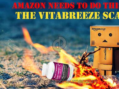 Amazon Website review 106327