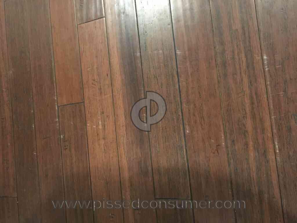 44 Home Decorators Collection Reviews And Complaints