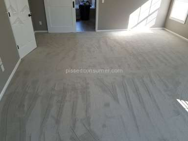 Lowes Carpet Installation review 271766