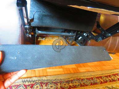 Bad Boy Furniture Sofa review 284466