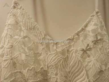 Modlily Top review 112731