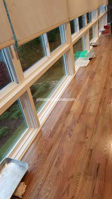 1 Southern Vinyl Siding And Windows Review Or Complaint