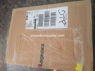 Guess Shipping Service review 329930