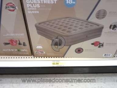 Target - Customer Service